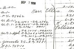 743-10_gibson_banjo_rb-1_shipping_7_sep_1938
