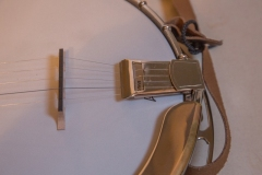 743-10_gibson_banjo_rb-1_tailpiece