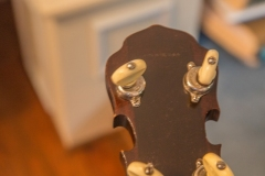 743-10_gibson_banjo_rb-1_tuners