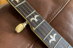 9775-10_gibson_banjo_rb-1_fifth_seventh_frets