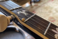 9775-10_gibson_banjo_rb-1_fifth_string_nut