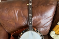9775-10_gibson_banjo_rb-1_front