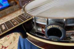 9775-10_gibson_banjo_rb-1_hardware