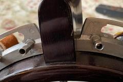 9775-10_gibson_banjo_rb-1_heel_rim