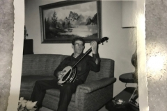 9775-10_gibson_banjo_rb-1_henry_lee_dehart_jr_a