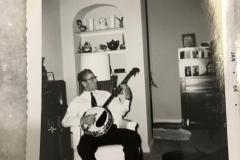 9775-10_gibson_banjo_rb-1_henry_lee_dehart_jr_b
