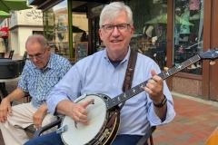 9775-10_gibson_banjo_rb-1_keith