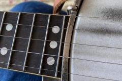 9775-10_gibson_banjo_rb-1_last_fret