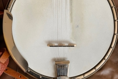 9775-10_gibson_banjo_rb-1_pot