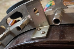 9775-10_gibson_banjo_rb-1_resonator_bracket