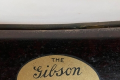 9775-10_gibson_banjo_rb-1_the_gibson_label_hoop