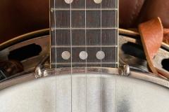 9775-10_gibson_banjo_rb-1_upper_frets