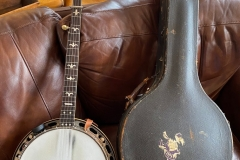 9775-10_gibson_banjo_rb-1_with_521_case