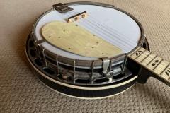 EG-6525_gibson_banjo_rb-11_401-n_head_guard