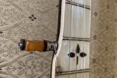 EG-6525_gibson_banjo_rb-11_fifth_string_peg