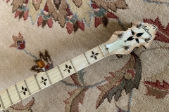EG-6525_gibson_banjo_rb-11_fingerboard_peghead