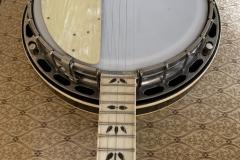 EG-6525_gibson_banjo_rb-11_fingerboard_pot