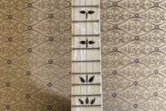 EG-6525_gibson_banjo_rb-11_fingerboard_stencils