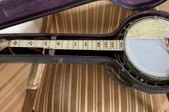EG-6525_gibson_banjo_rb-11_in_521_case