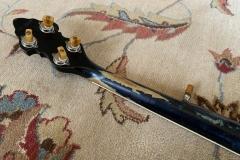 EG-6525_gibson_banjo_rb-11_lower_neck