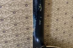EG-6525_gibson_banjo_rb-11_neck_pot
