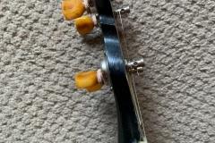 EG-6525_gibson_banjo_rb-11_peghead_side