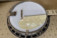 EG-6525_gibson_banjo_rb-11_pot