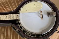 EG-6525_gibson_banjo_rb-11_pot_in_521_case