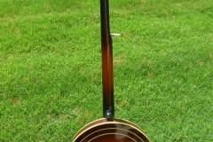 6481-77_gibson_banjo_rb-150_back