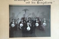 6481-77_gibson_banjo_rb-150_john_herbert_knight