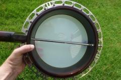 6481-77_gibson_banjo_rb-150_pot_inside