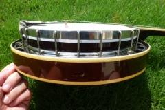 6481-77_gibson_banjo_rb-150_pot_side_b