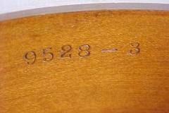 9528-3rimnumber