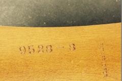 9528-8_gibson_mastertone_banjo_rb-3_factory_order_number_in_rim