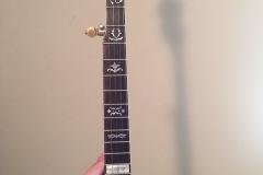 9528-8_gibson_mastertone_banjo_rb-3_front