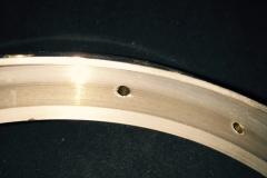 9528-8_gibson_mastertone_banjo_rb-3_inside_tone_ring