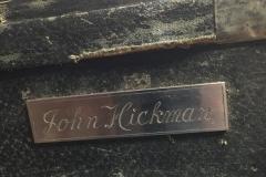 9528-8_gibson_mastertone_banjo_rb-3_john_hickman