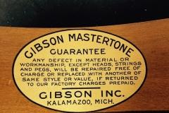 9528-8_gibson_mastertone_banjo_rb-3_mastertone_decal