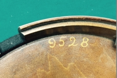 9528-8_gibson_mastertone_banjo_rb-3_small_factory_order_number_in_resonator
