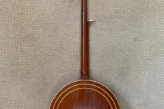 9602-12_gibson_mastertone_banjo_rb-3_back