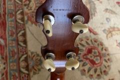9602-12_gibson_mastertone_banjo_rb-3_export_stamp