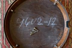 9602-12_gibson_mastertone_banjo_rb-3_factory_order_numbers_in_resonator