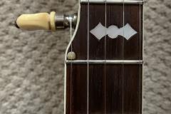 9602-12_gibson_mastertone_banjo_rb-3_fifth_fret