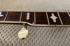 9602-12_gibson_mastertone_banjo_rb-3_fifth_fret_side_view