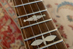 9602-12_gibson_mastertone_banjo_rb-3_fingerboard_angled