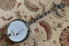 9602-12_gibson_mastertone_banjo_rb-3_front