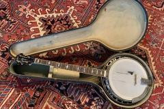 9602-12_gibson_mastertone_banjo_rb-3_in_521_case