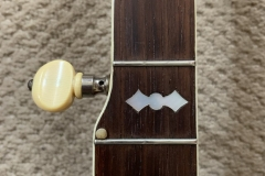 9602-12_gibson_mastertone_banjo_rb-3_lower_frets