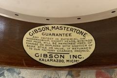 9602-12_gibson_mastertone_banjo_rb-3_mastertone_decal