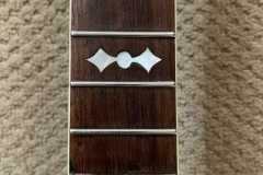 9602-12_gibson_mastertone_banjo_rb-3_middle_frets